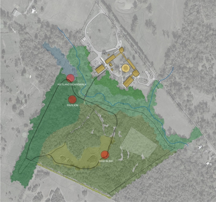 4 POWHATAN CROCKER CONSEVANCY SITE PLAN resized.jpg