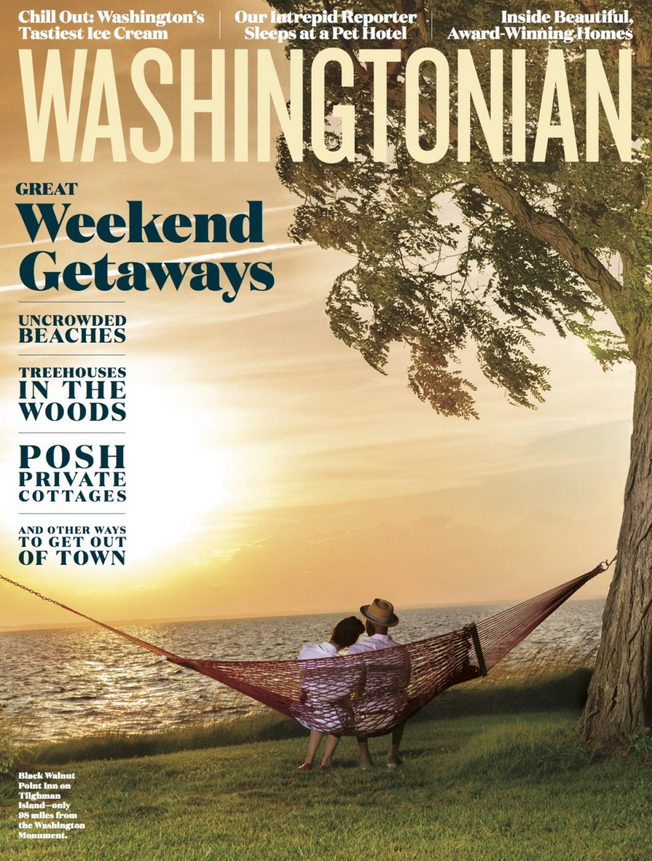 washingtonian award issue.jpg