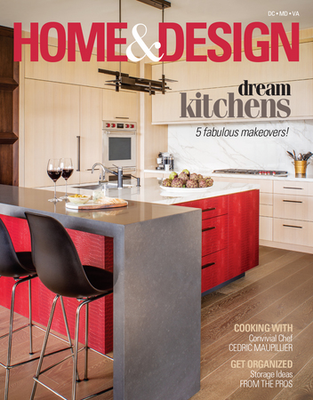 home and design winter 2018.jpg