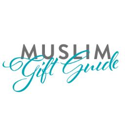Muslim Gift Guide