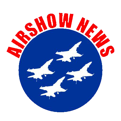Airshow News