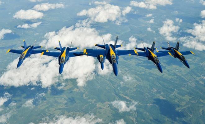 News — Airshow News