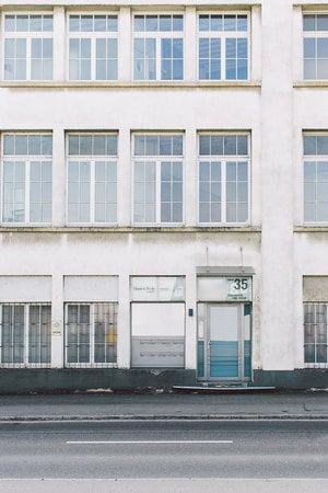 Atelier0001.jpg