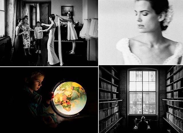 """Kreativität ist ein Mysterium. Wir haben für Euch 4 #Fotografen gefragt woraus sie #Kreativität, #Inspiration und #Muße beziehen. Die Antworten dazu geben den Start zu unserer neuen Serie """"Fragmentarisch"""" auf unserem Blog (Link in Bio). Ganz lieben Dank an:  @birgithart  @thomas.leuthard @chronoreport @juliaerzphoto  http://www.waytolivephotography.com/blog/fragmentarisch"""