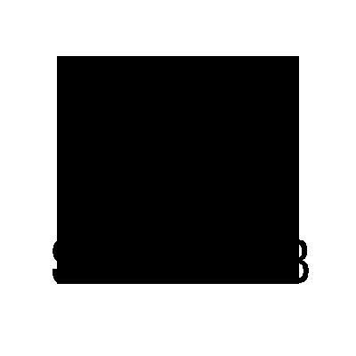 sh_logo_f.png