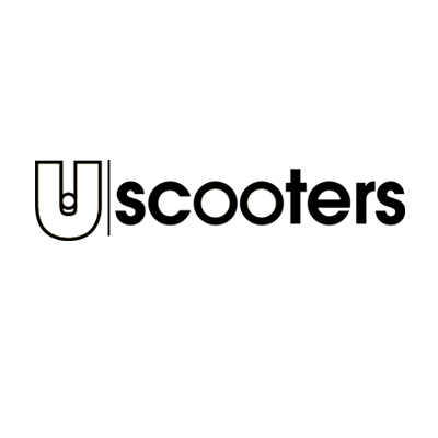 u_scooters_logo.png