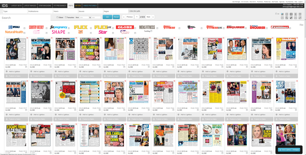 IDS PDF example_1.jpg