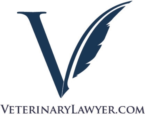 Veterinary Lawyer