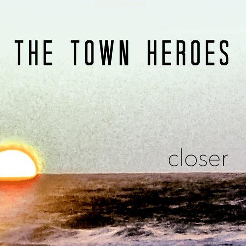 Closer_cover.jpg