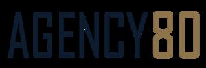 Agency 80