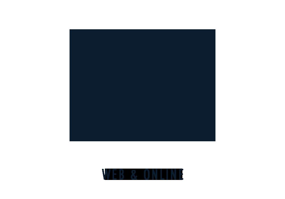 002-responsive-design-symbol-title.png