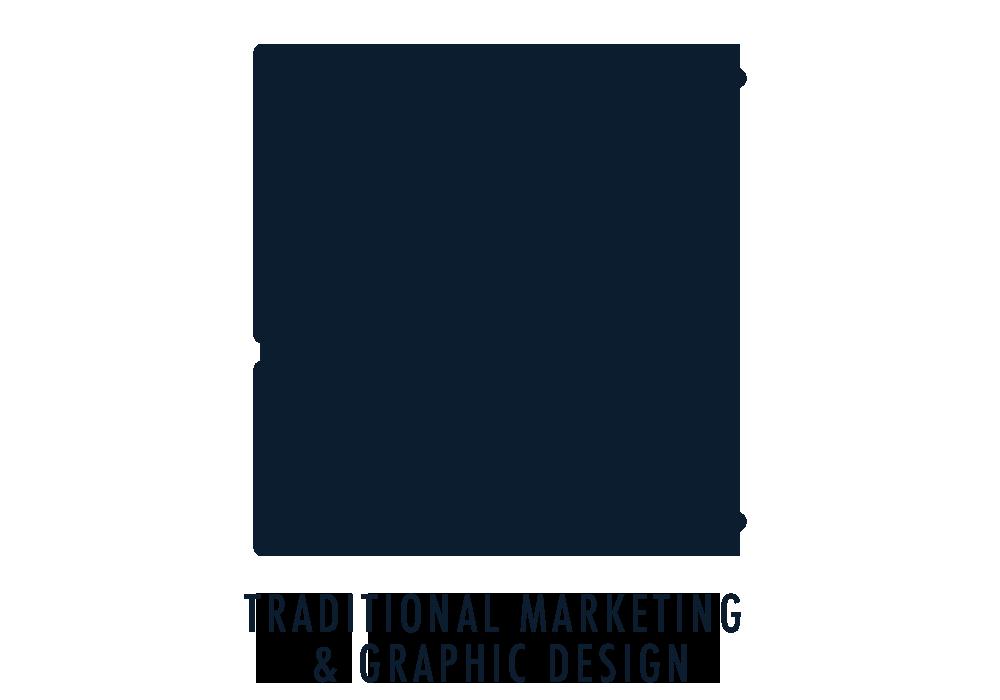 005-web-design-title.png