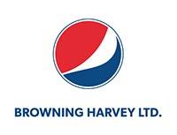 BH-Logo-small.jpg