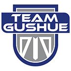 team-gushue-logo-new.jpg