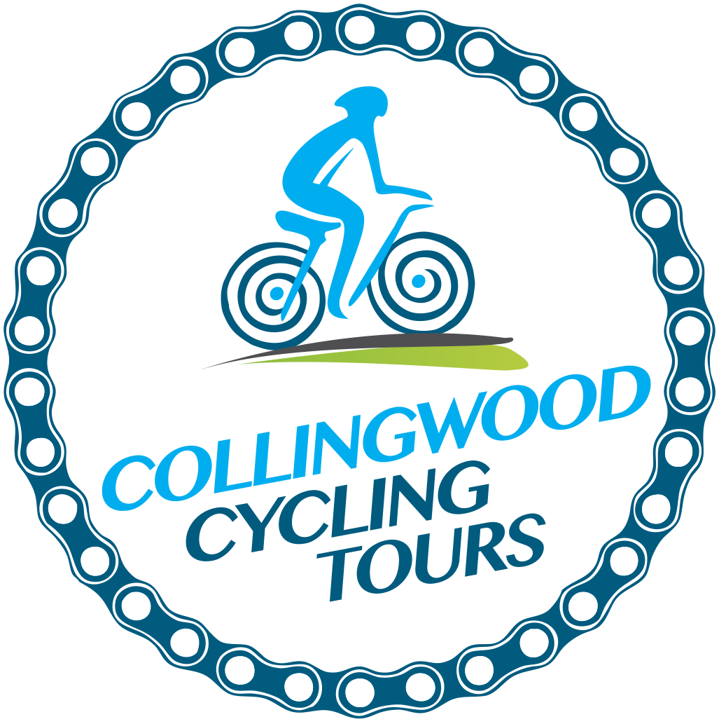 Collingwood Cycling Tours
