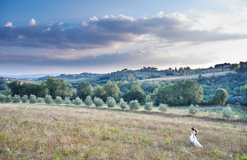 photographer wedding fotografo matrimonio toscana tuscany