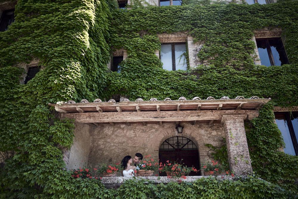 Matrimonio Toscana Castello : Castello di frosini — matteo castelli fotografia