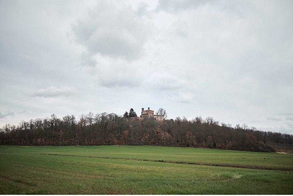 Matrimonio Toscana Inverno : Matrimonio invernale a san galgano u matteo castelli fotografia