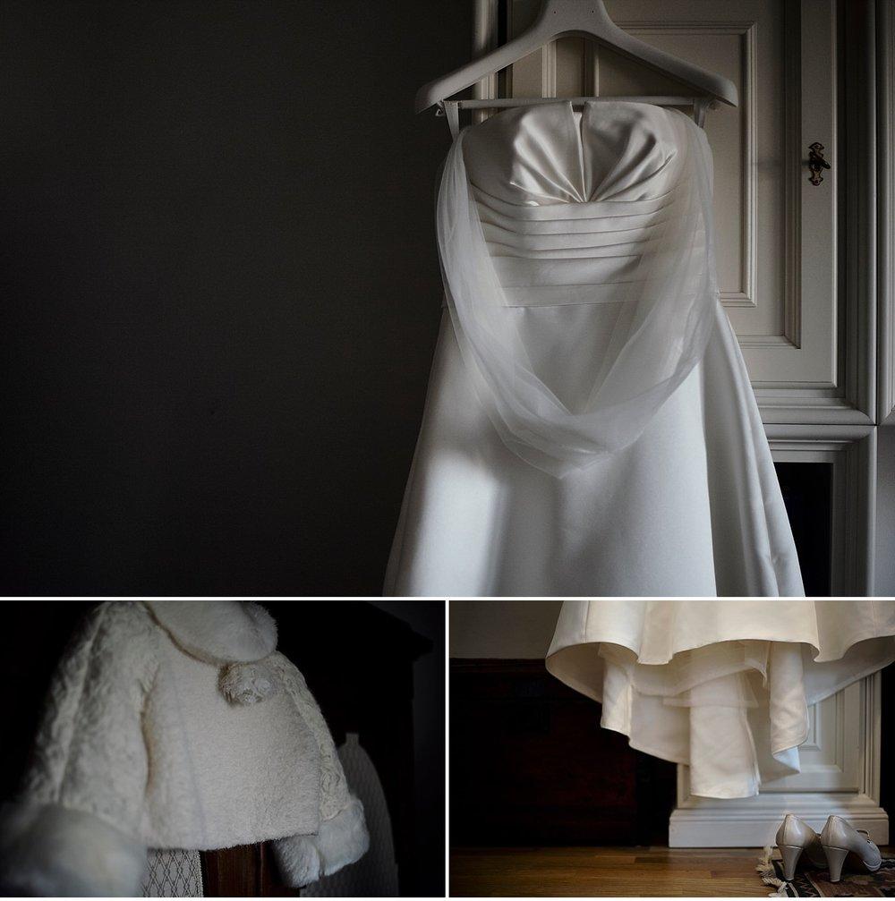 Matrimonio Toscana Inverno : Matrimonio d inverno alle volte di vicobello siena u matteo