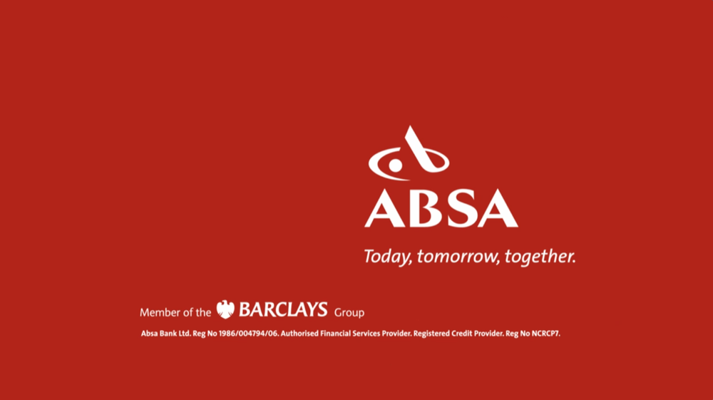 Image result for Absa BANK