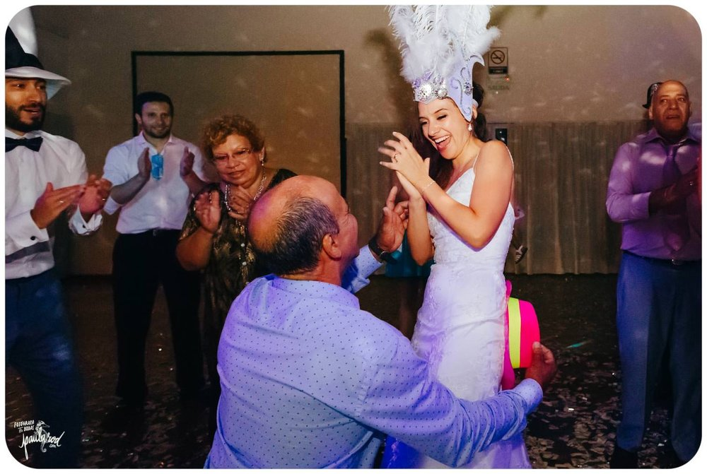 Documental wedding photography and cinematography in Argentina - 10.jpg