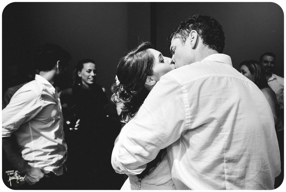 Documentary Wedding photography in Buenos Aires, Argentina - 6.jpg