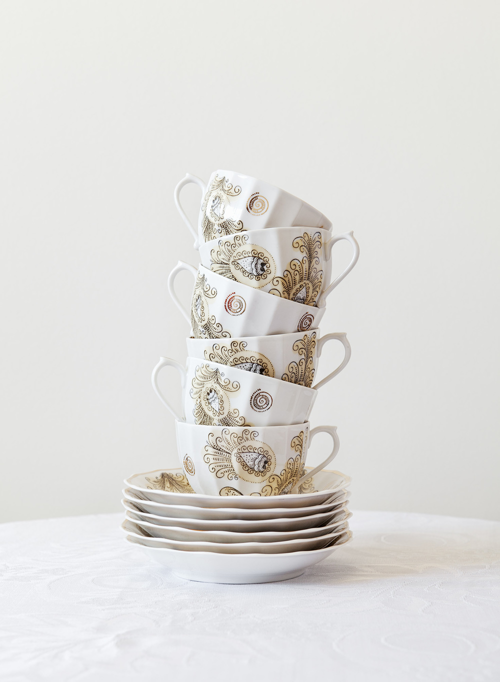 jenny rafalson_Russian porcelain4.jpg