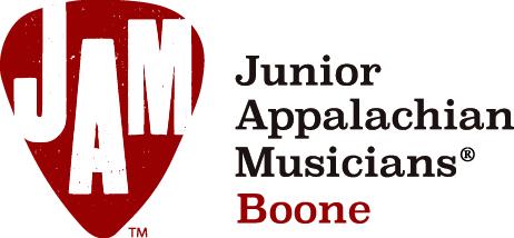 BooneJAM.jpg