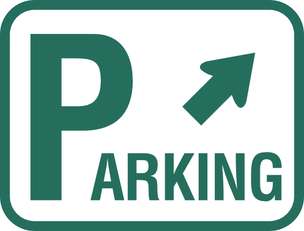 parking green.png