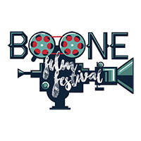 boone-film-festival-200x200.jpg