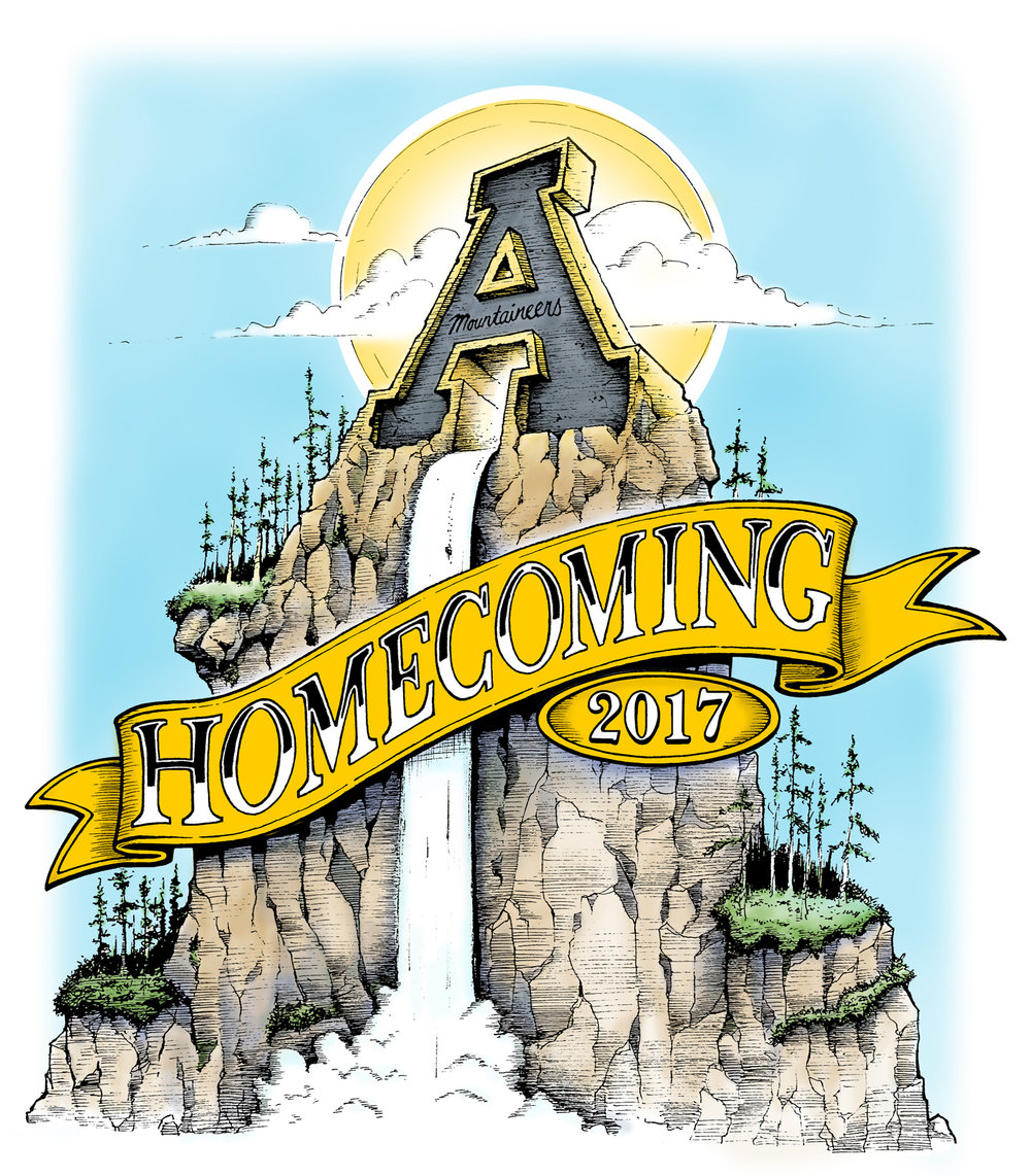 HomecomingFullColor.jpg