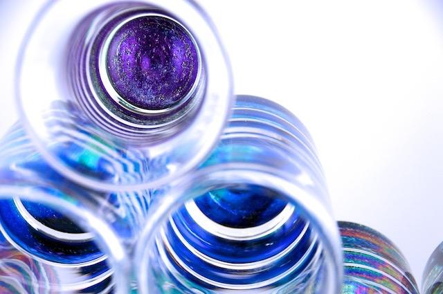 JBR_20101111_024959.jpg