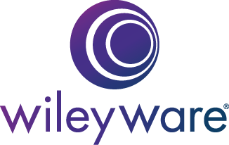 Wileyware | Artisan Glassware Handmade in Seattle
