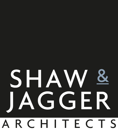 Shaw & Jagger Architects