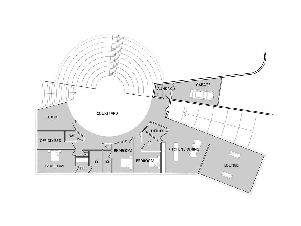 (02)020 Proposed Ground Floor Plan rendered.jpg