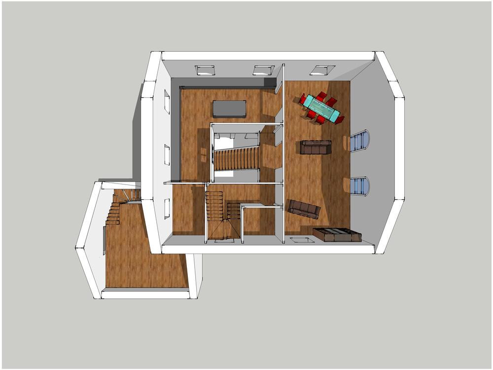 Crickhowel 2.jpg