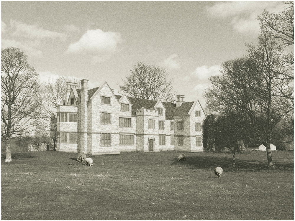 Hampton Gay Manor 1.jpg