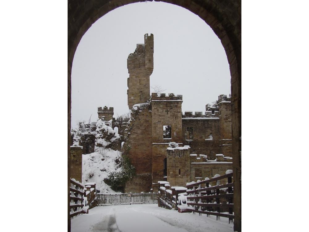 Loudoun Castle 5.jpg