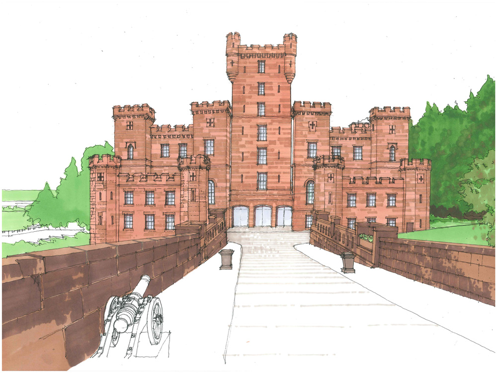 Loudoun Castle 6.jpg