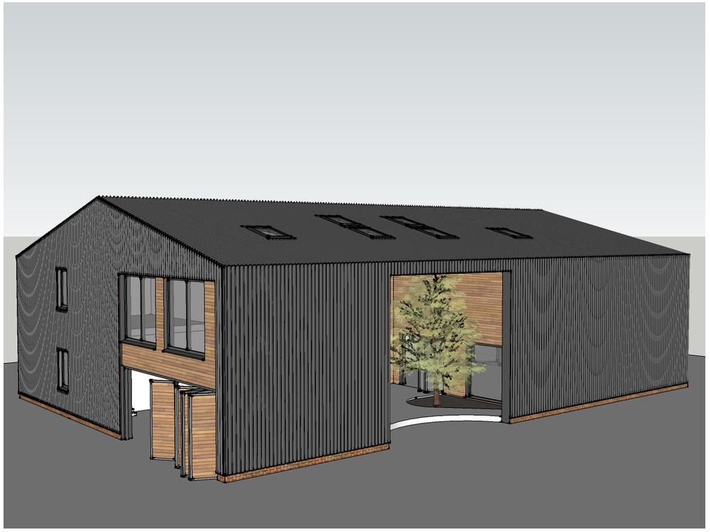 Minshalls Barn 5.jpg