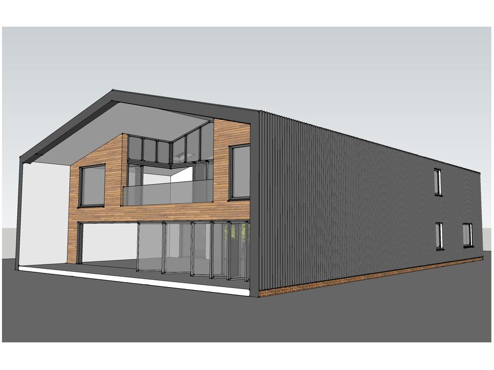 Minshalls Barn 6.jpg