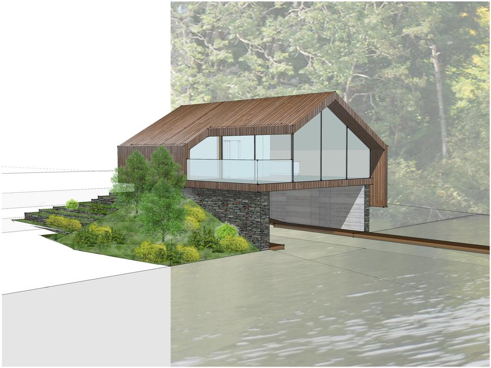Boathouse 3.jpg