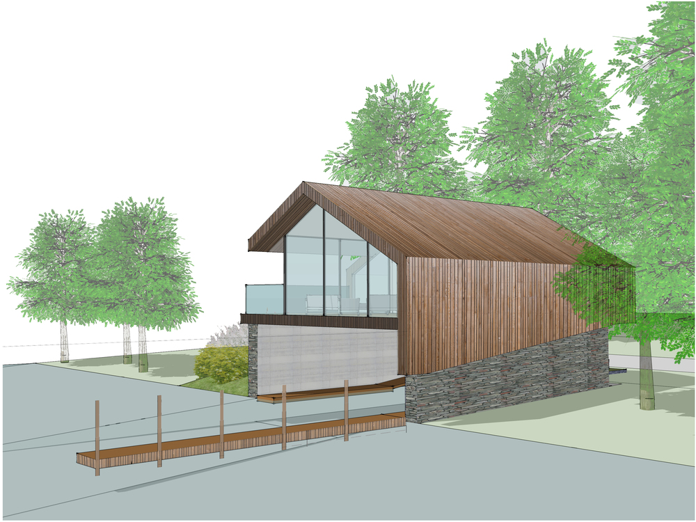 Boathouse 4.jpg