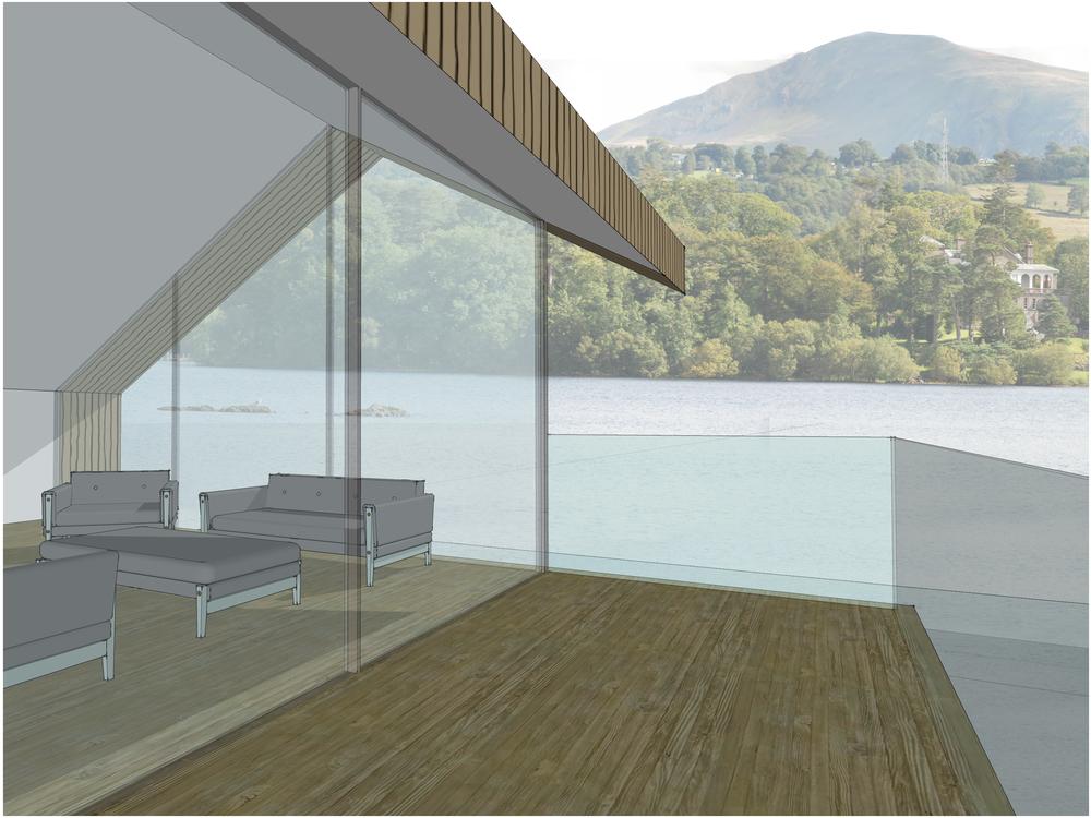 Boathouse 6.jpg