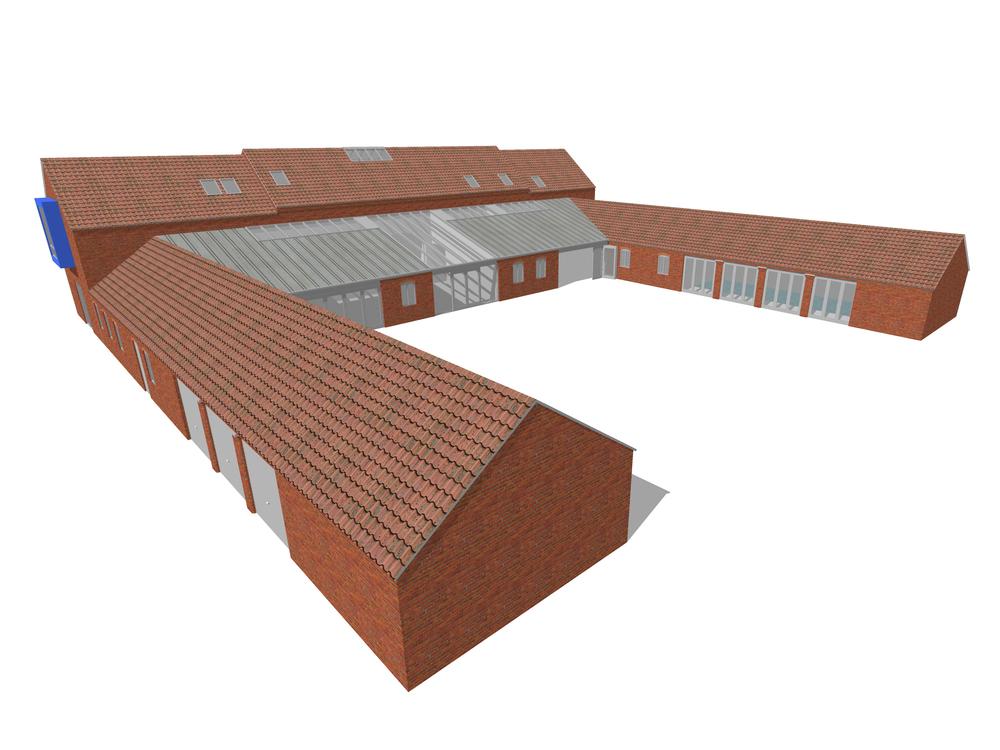 Somerby Barns 1.jpg