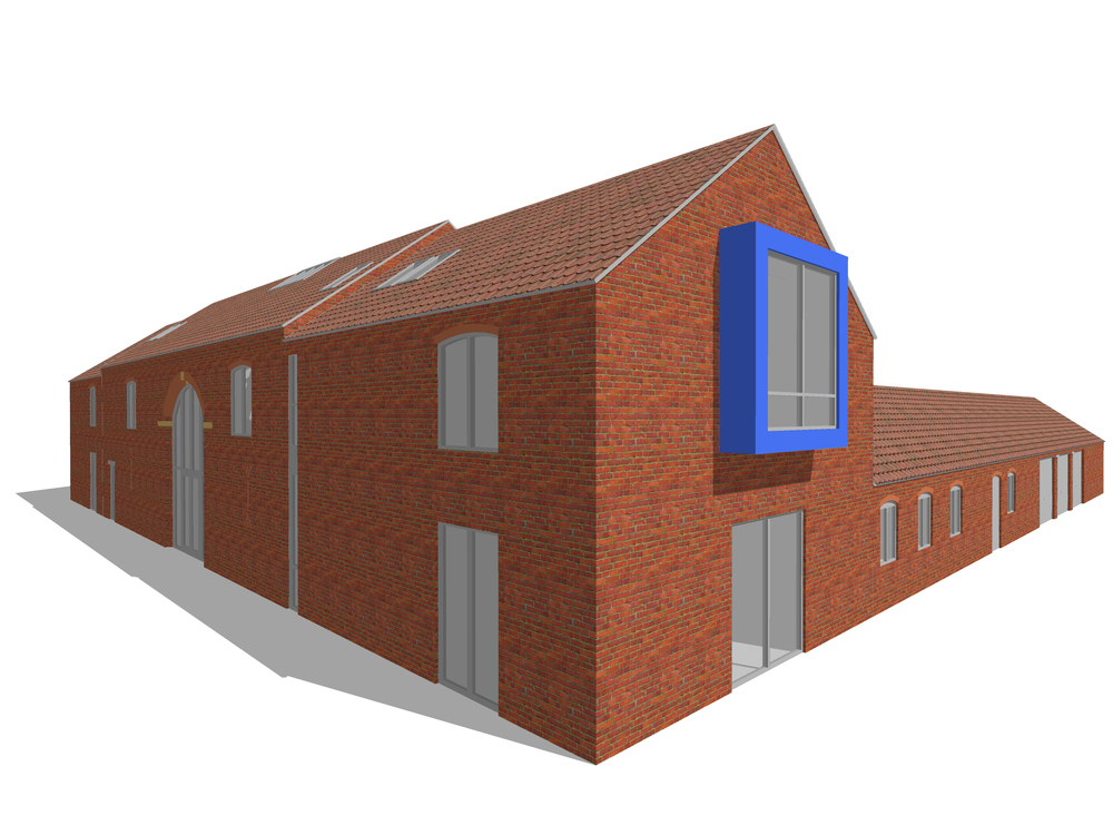 Somerby Barns 3.jpg