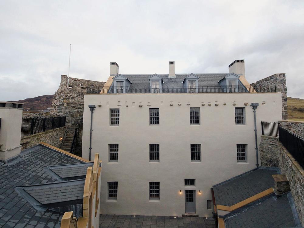 Mingary Castle 2.jpg