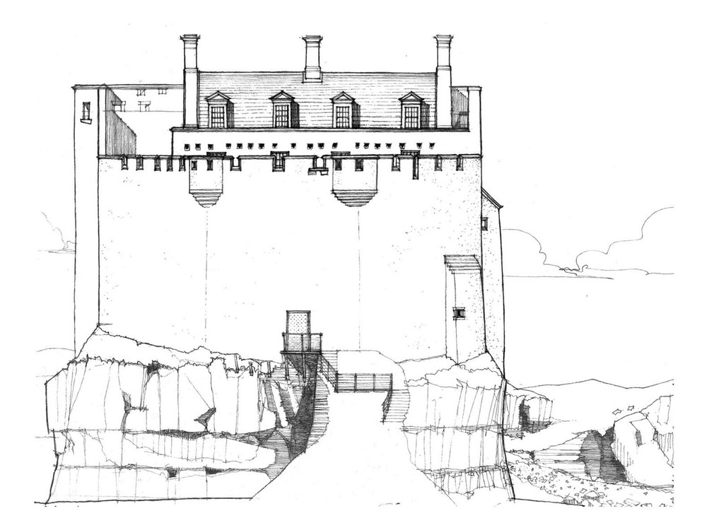 Mingary Castle 9.jpg