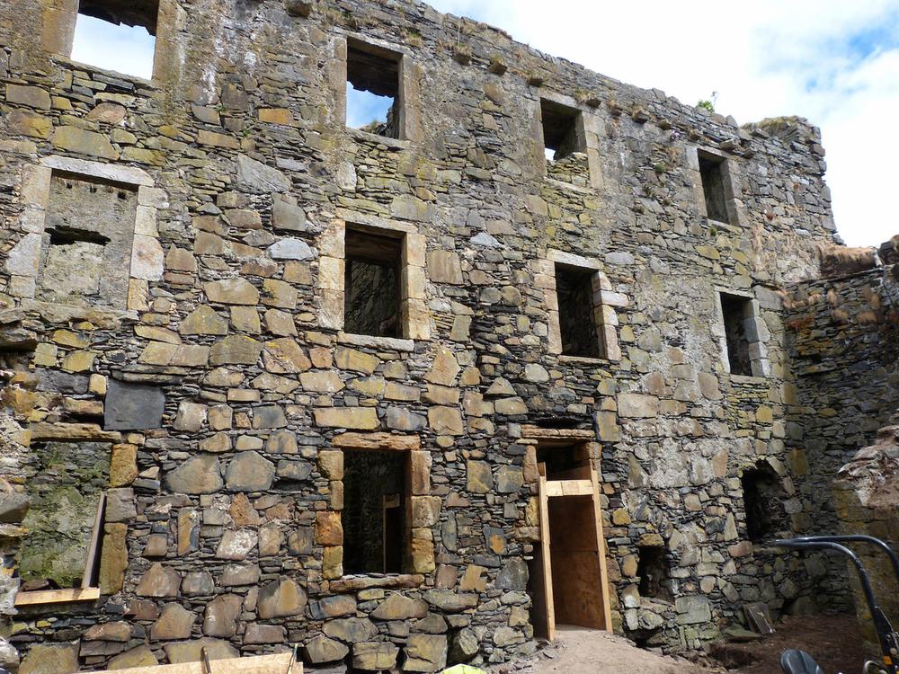 Mingary Castle 10.JPG