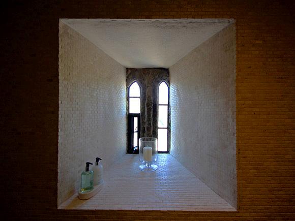 Mingary Castle 19.jpg